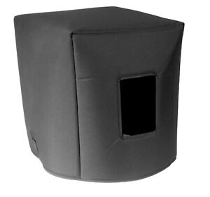 Tuki Padded Cover for Accugroove TRI 210L Cabinet - Water Resistant (accu003p)