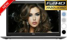 "NEW! DELL 15.6"" Full-HD AMD Ryzen 5 3.60GHz 4GB 1TB HD Windows 10 Gaming Laptop"