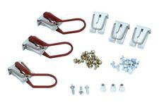 EATON C351KE23-63, Fuse Clip Kit, 600V, 100AMP, 3 Poles