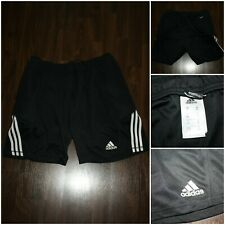 ADIDAS Men's size XLARGE Goalkeeper Sports Shorts
