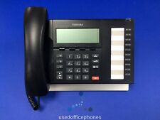 Toshiba DP5022F-SD Phone - NEW & Boxed Inc Delivery