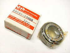 SUZUKI NOS STEERING STEM BEARING GN GSF VS GS GSX VL LS VZ PE RM RS SP VX