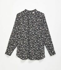 ANN TAYLOR LOFT Blouse, Size Small, New Arrival, New  W/ $59.50 TAG