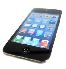 Apple iPod Touch 4th Gen 32GB A1367 MC544LL/A