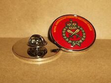 Australian Army Royal Australian Corps of Military Police pin badge
