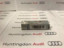 Genuine Audi Spark Plug - TT,A3  101905606A