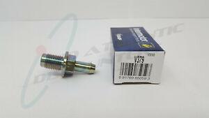 Standard Motor/Intermotor V379 PCV Valve for Honda & Acura