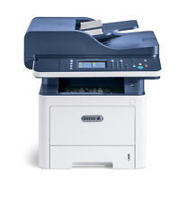 Xerox Workcentre 3335 Multifunction Printer B/W Laser Legal(original) 3335/DNI