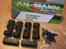 ANSMANN ARE-2 R/C CAR NEW MISC PARTS PACK Ref 7