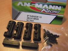 Ansmann are-2 de automóviles R/C Nuevo Misc Piezas Pack Ref 7