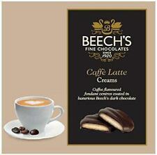 Hêtre de chocolats Chocolat Café Crème 90 g (Pack de 3)