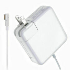 """60W Charger For Apple MacBook Pro 13"""" A1181 A1184 2008 2009 2010 2011 Ac Adapter"""