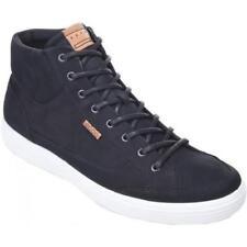 2b2f4b3e ECCO Men's 13 Men's US Shoe Size for sale | eBay