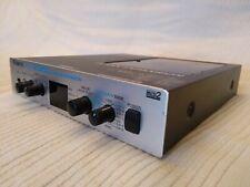 Roland XV-2020 SRX Synth Module