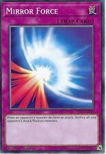 Yu-Gi-Oh: Mirror Force - YS18-EN036 - Common Card - 1st Edition