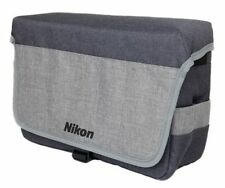 Nikon DSLR/SLR/TLR Camera Carry/Shoulder Bags
