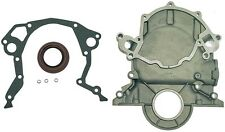 Timing Cover With Gasket And Seal Dorman 635-107