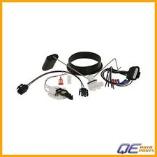 Dorman Fuel Sending Unit Fits: Truck Silverado Pickup Sierra Chevy GMC 1500 2500