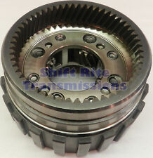 4L80E REAR PLANET ASSEMBLY 99-UP MT1 4L85E WIDE GEAR TRANSMISSION PLANETARY