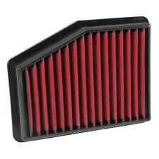 AEM 28-20468 Dryflow Panel Air Filter for 2012-2017 Honda Civic