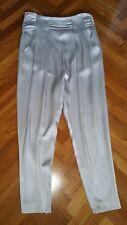 pantaloni Grifoni donna tg 38