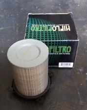Filtro Aria per Suzuki VZ Marauder 800 2002 2003 2004 - HIFLO HFA3803
