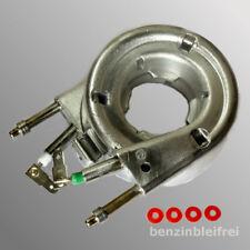 Durchlauferhitzer Thermoblock Heizung 2010/LN Jura E6 E60 Aroma G3 WE6 REVIDIERT
