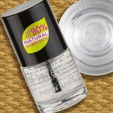 Benecos Nail Polish Crystal 9ml Nagellack Klarlack ohne Formaldehyd+Toluol 5free