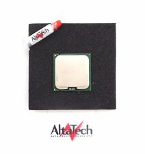 Intel SLGTG Pentium Dual-Core 3.2GHz 2MB 800MHz Socket 775 CPU Proc w/Grease