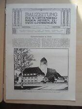1908 Altona Hallenschwimmbad Boizenburg Darmstadt Arenshausen