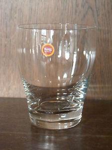 1 Universalbecher Whiskybecher Saftbecher Primo von Thomas Rosenthal