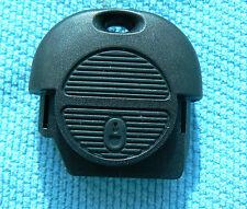 2 Botones caso clave Para Nissan Almera Micra Primera x-trial reparación clave Nuevo