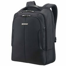 Samsonite Laptop Backpack  14,1 Zoll XBR black