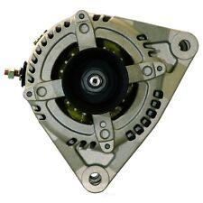 Alternator ACDelco Pro 335-1298