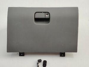 Honda CR-V 98-00 glove box door light grey