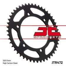 JT Rear Sprocket JTR472 48 Teeth