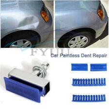 6 Pcs Autos Universal Slide Hammer Tool Puller Lifter Paintless Dent Removal Kit