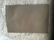 2 Waterford® Linens Placemat in Gray