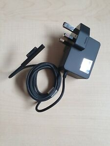 Surface Pro travel charger 24w model 1736