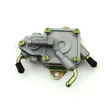 UTV Fuel Pump For 13910-01-00 Yamaha Rhino 660 2004-2007 Rhino450 2008-2009