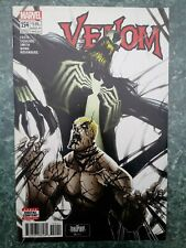 VENOM #154 VF/NM (Marvel comics) *I combine shipping*