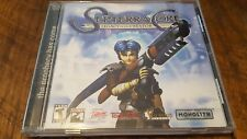 Septerra Core: Legacy of the Creator (PC) Video Game