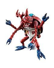 BANDAI Digivolving Spirits 06 Digimon Adventure Atlas Kabuterimon JAPAN OFFICIAL