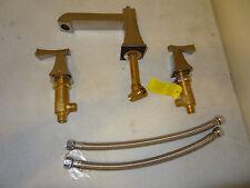 Pegasus Building & Hardware Supplies | eBay