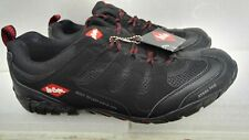 Lee Cooper 008 Safety Shoes
