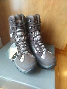 "Browning  Men's Realtree  Buck Pursuit 8"" 800g Boot Bracken/Size 9 Waterproof"
