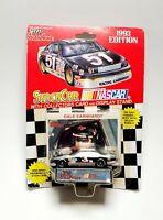 VINTAGE 1993 Edition Racing Champions 1:64 NASCAR Dale Earnhardt Sr #3
