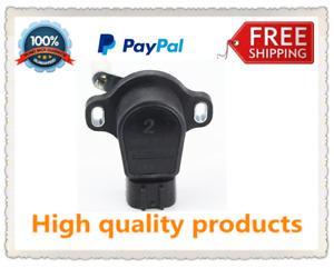 Genuine Accelerator Pedal Sensor 18919-5Y700 For Nissan Xtrail Infiniti QR20/25
