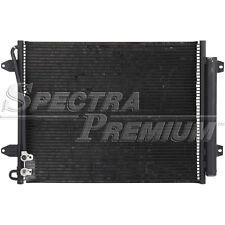 Spectra Premium Industries Inc 7-3493 Condenser
