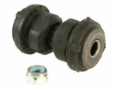 For 1978-1985 Mercedes 300CD Control Arm Bushing Kit Front Lower 69191ZY 1979